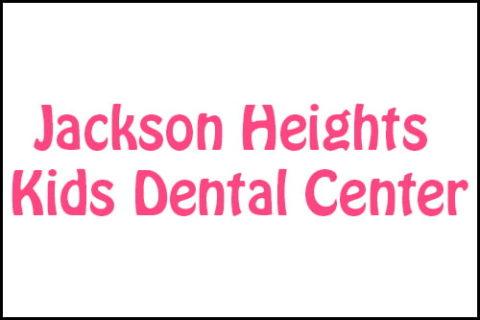 Jackson Heights Pediatric Dental