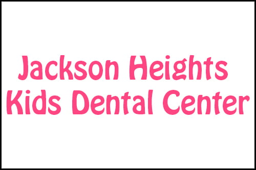 Jackson Heights Kids Dental Center listings featured image