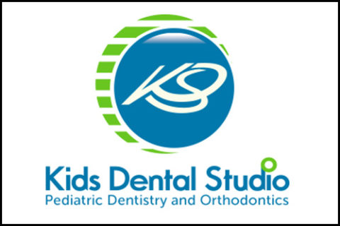 Kids Dental Studio Pediatric Dentistry and Orthodontics