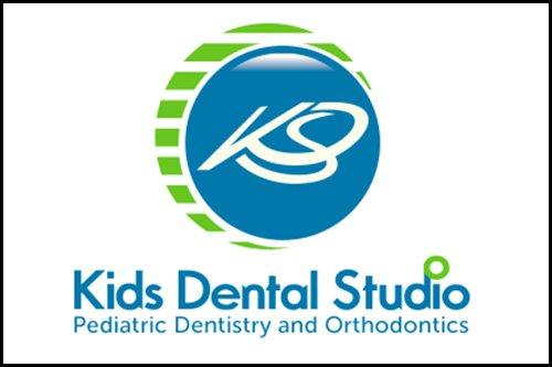 Kids Dental Studio Pediatric Dentistry and Orthodontics feature image