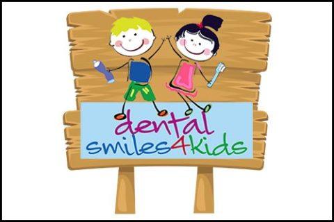 Dental Smiles 4 Kids