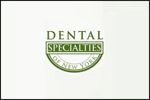 Dental Specialties of NY