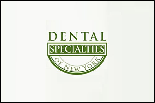 dental specialists of ny featured image