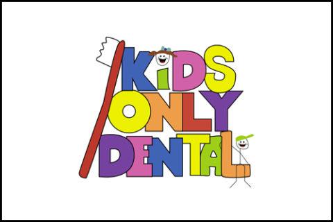 Kids Only Dental