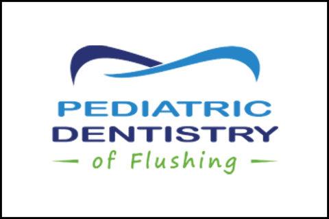 Pediatric Dentistry of Flushing