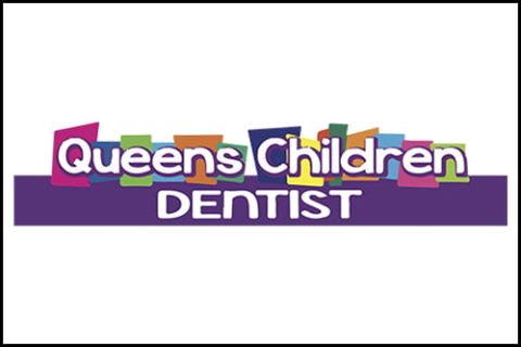 Queens Children Dentist