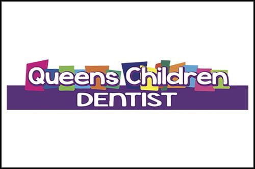 queens children dentist featured image