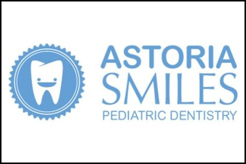 Astoria Smiles Pediatric Dentistry