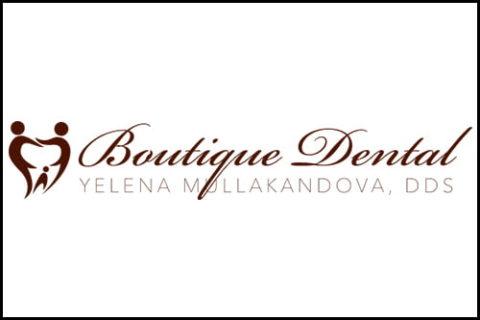 Boutique Dental – Pediatric Dental Associates of Glendale