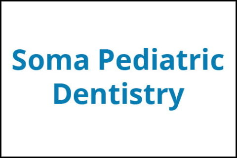 Soma Pediatric Dentistry