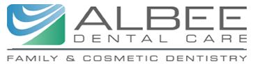 Albee Dental Care