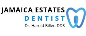 Jaimaica Estate Dentist