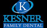 Kesner Family Dental