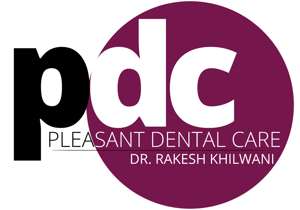 Pleasant Dental Care