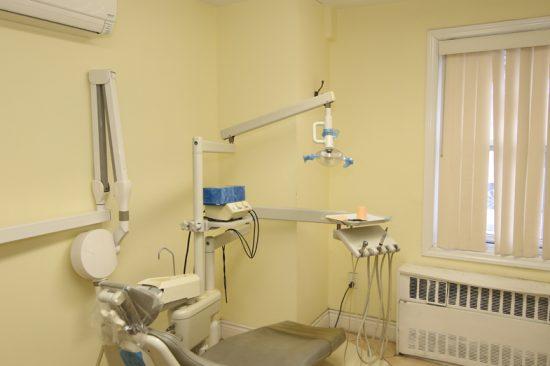 Pleasant Dental Care Clinic