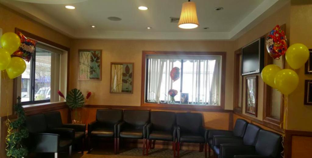 Preferred Dental Care Clinic