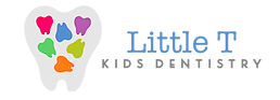 Little T Kids Dentistry