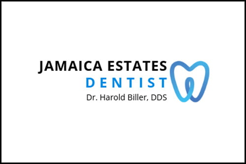 Jaimaica Estate Dentist Logo