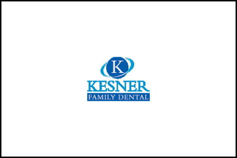 Kesner Family Dental